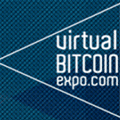 Virtual Bitcoin Expo