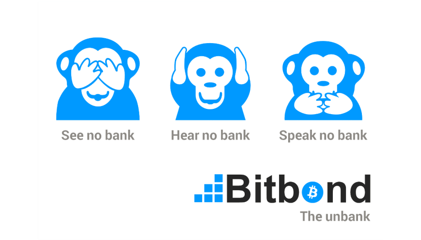 bitbond-wise-monkeys